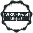 WKR Proof